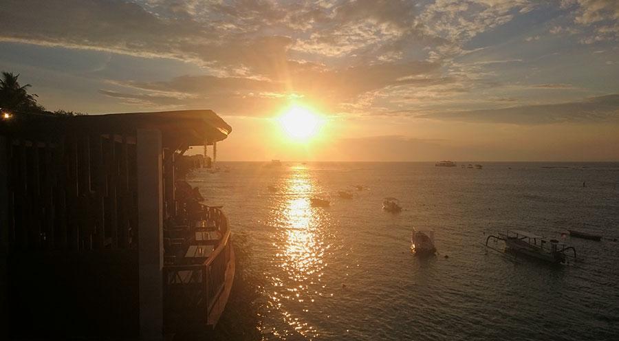sensations-voyage-bali-nusa-sunset2