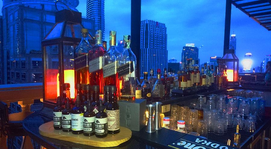 sensations-voyage-bali-thailande_bangkok-rooftop