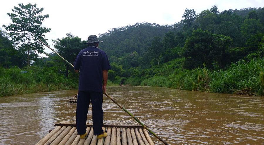 sensationsvoyage-voyage-thailande-temple-chiang-mai-bamboo-rafting-2