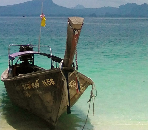 senstations-voyage-destinations-thailande-vignette-pirogue-vignette-new