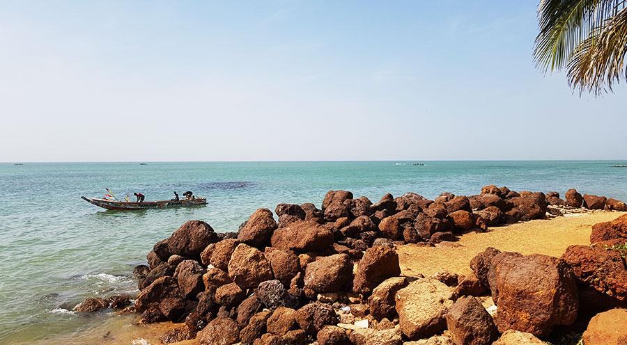 sensations-voyage-voyages-senegal-saly-plage