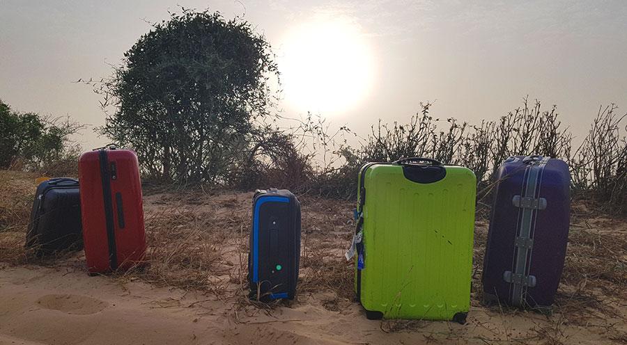 sensations-voyage-voyages-senegal-bons-plans-bagages-2