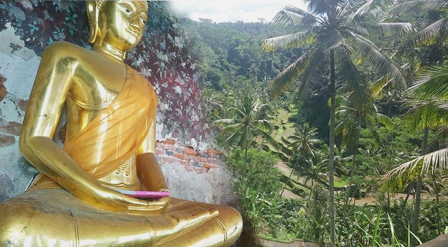 sensationsvoyage-bonsplans-escale-escapade-bangkok-bali