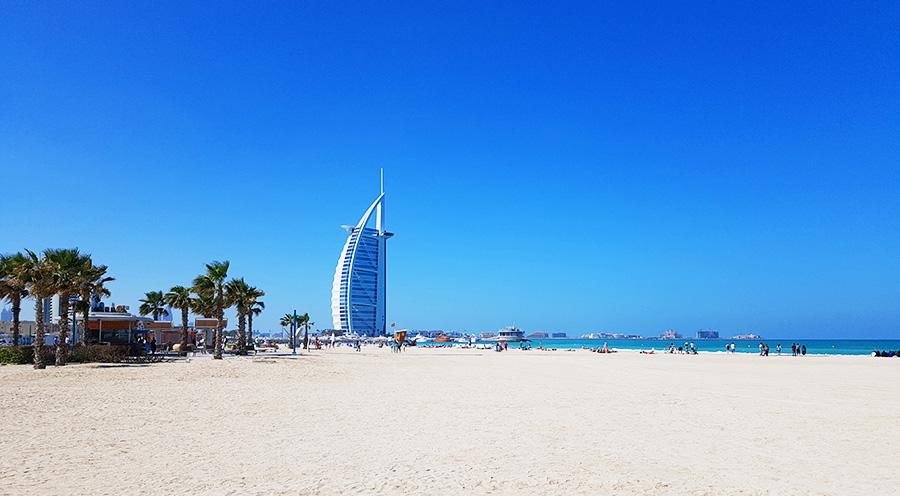 sensations-voyage-dubai-burj-al-arab
