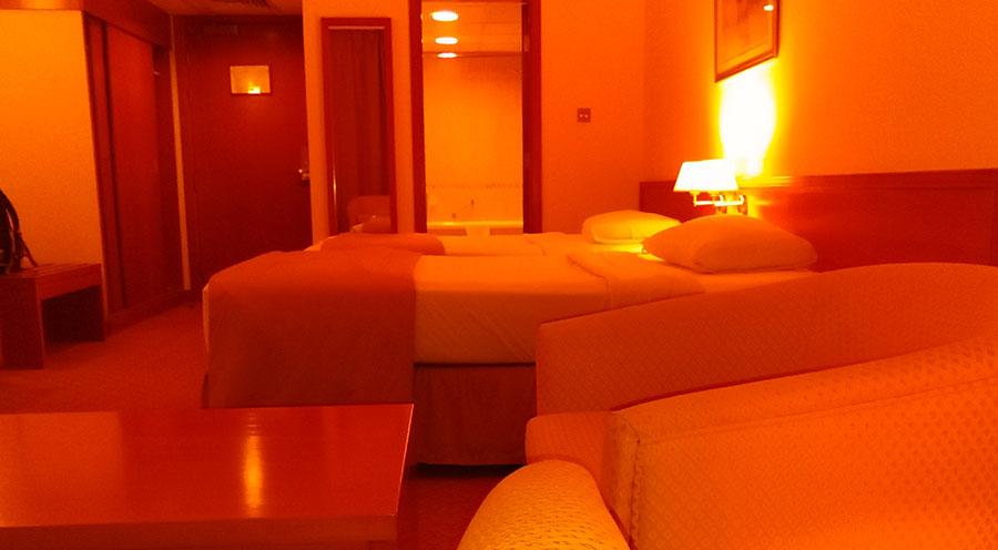 sensationsvoyage-bonsplans-escale-dubai-emirates-hotel