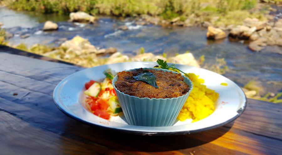 sensations-voyage-bons-plans-map-blyde-river-canyon-restaurant-pothluck-boskombuis