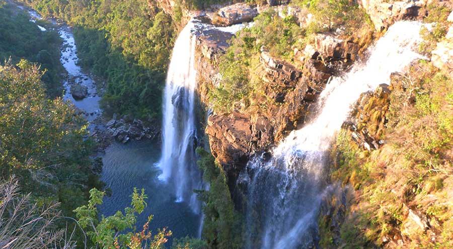 sensationsvoyage-bons-plans-afrique-du-sud-blyde-river-canyon-lisbon-falls-2