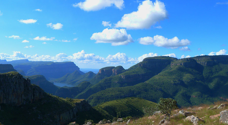 sensationsvoyage-bons-plans-afrique-du-sud-blyde-river-canyon-three-rondavels-viewpoint