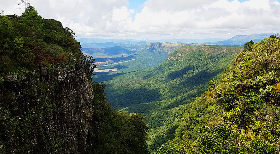 sensationsvoyage-bonsplans-blyde-river-canyon-god-windox-afrique-du-sud