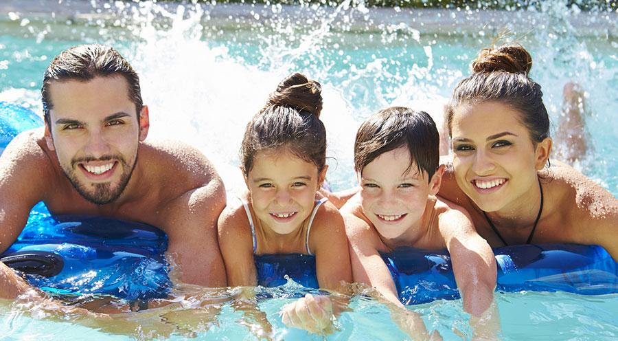 sensationsvoyage-voyage-bons-plans-hotel-luxe-famille-tout-inclus-ete