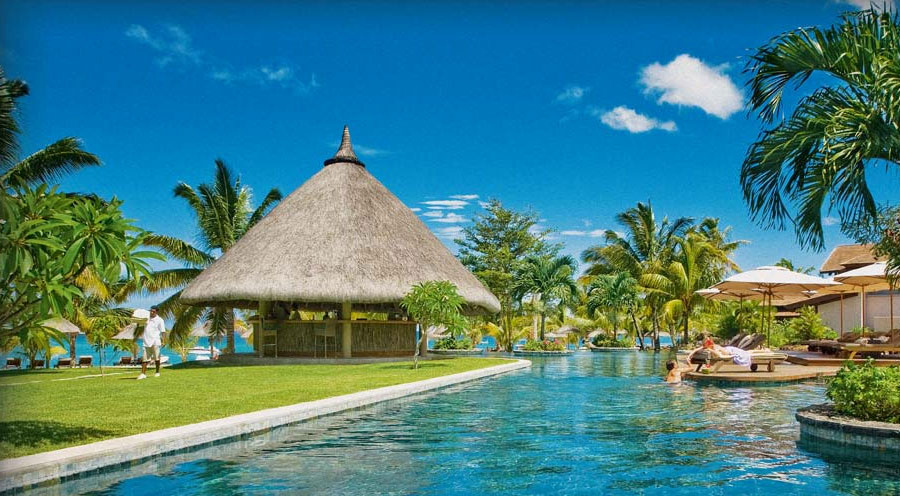 sensationsvoyage-voyage-bons-plans-hotel-luxe-lux-morne-mare-maurice