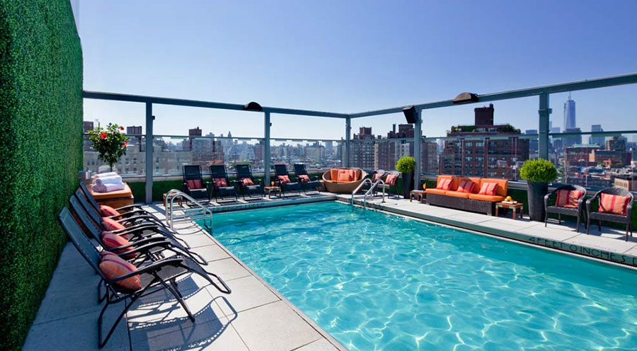 sensationsvoyage-voyage-bons-plans-hotel-luxe-new-york-gasenvoortjpg