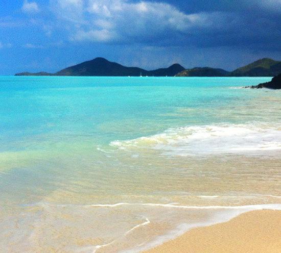 sensations-voyage-voyages-photos-antigua-barbuda-plage-blue-lagoon-paraddise