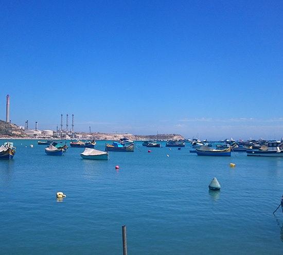 sensations-voyage-voyages-photos-malte-village-pecheurs