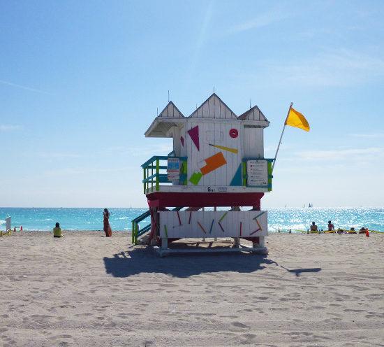 sensations-voyage-voyages-photos-miami-beach-house