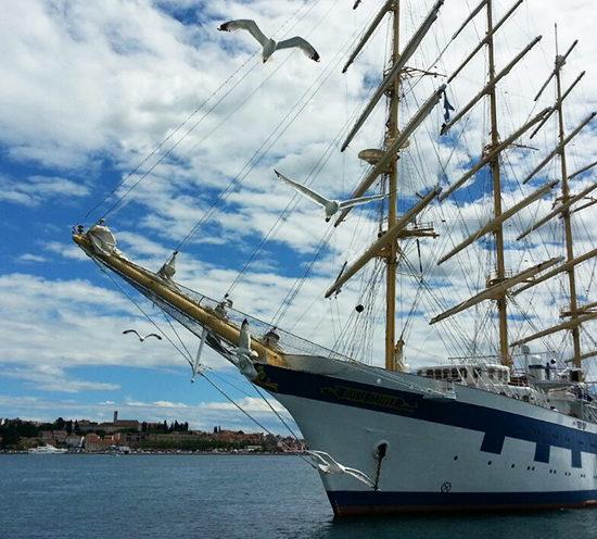 sensations-voyage-voyages-photos-rovinj-croatie-voilier