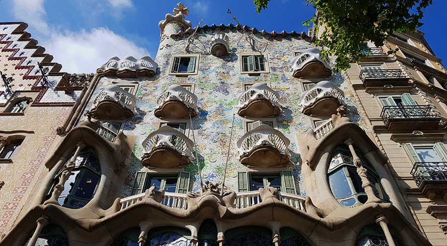 sensations_voyage_barcelone_barcelona_casa_batllo