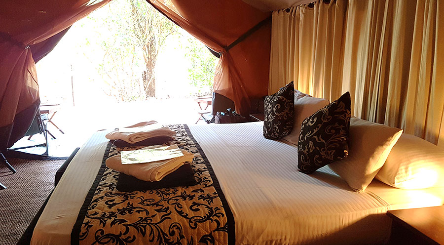 sensationsvoyage-srilanka-photos-yala-safari-tent-luwe-leopard-trails
