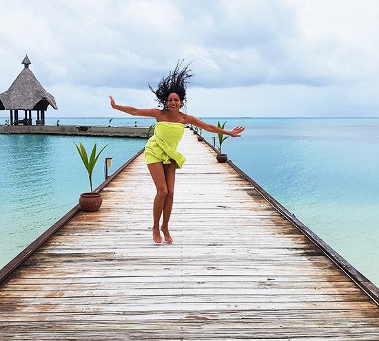 sensationsvoyage-voyage-maldives-photos-sam