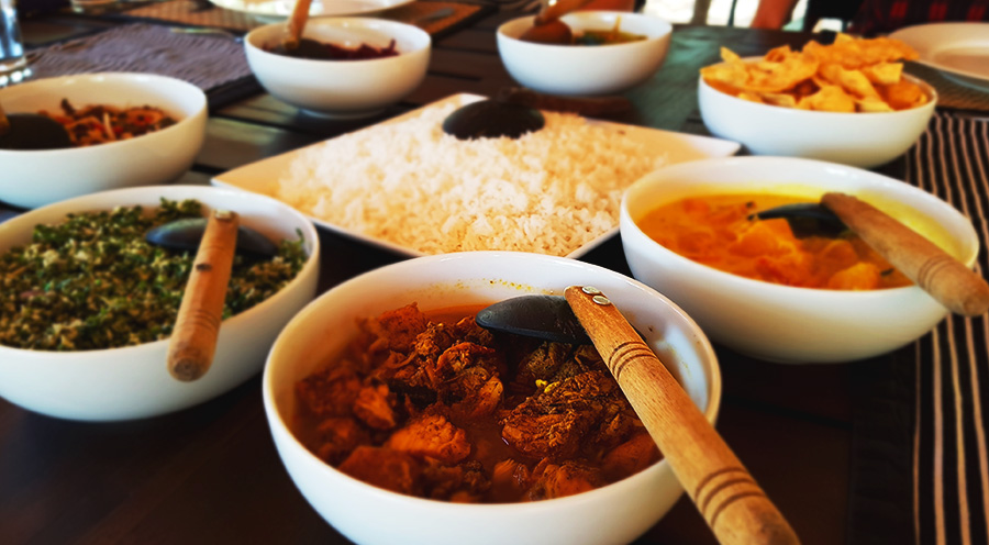 sensationsvoyage-voyage-sri-lanka-bons-plans-safari-food