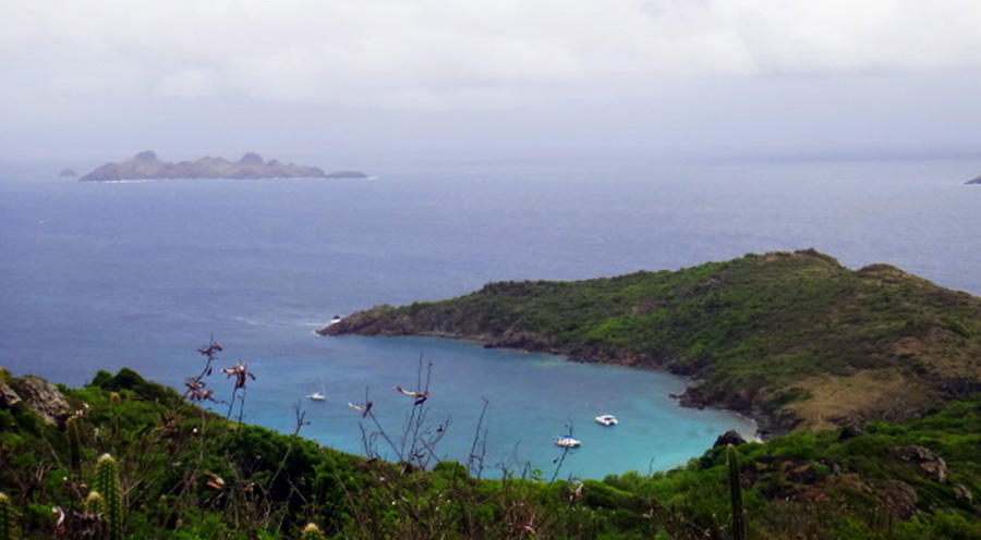 sensations-voyage-voyages-photos-saint-barth-panorama