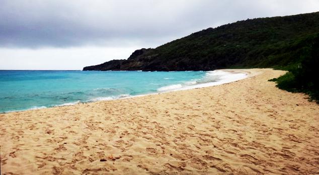 sensations-voyage-voyages-photos-saint-barth-plage