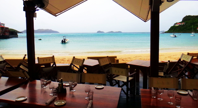 sensations-voyage-voyages-photos-saint-barth-restaurant