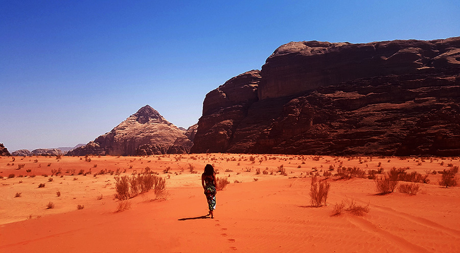 sensationsvoyage-sensations-voyage-jordanie-jordan-photos-wadi-rum-desert-seul-sur-mars-5