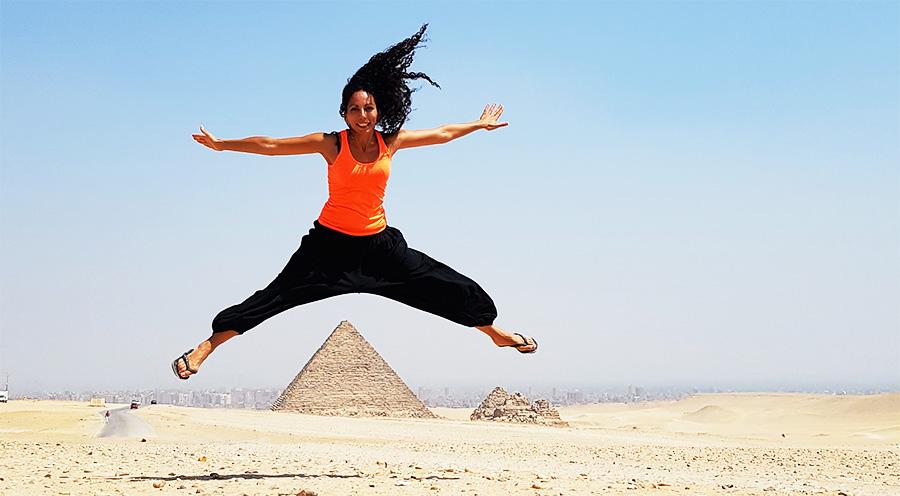 sensationsvoyage-voyage-egypte-caire-cairo-pyramides-gizeh-escale-sam-jump