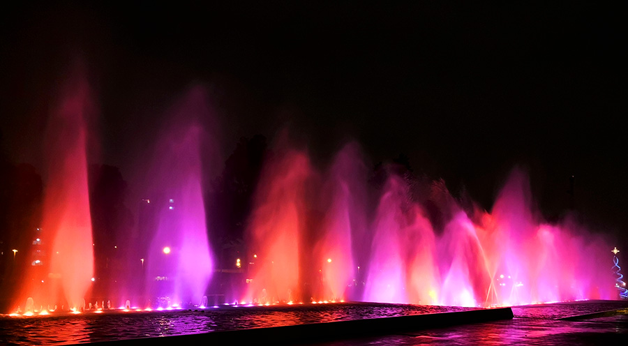 sensations-voyage-sensationsvoyage-perou-peru-blog-lima-parque-aguas-fontaines-show