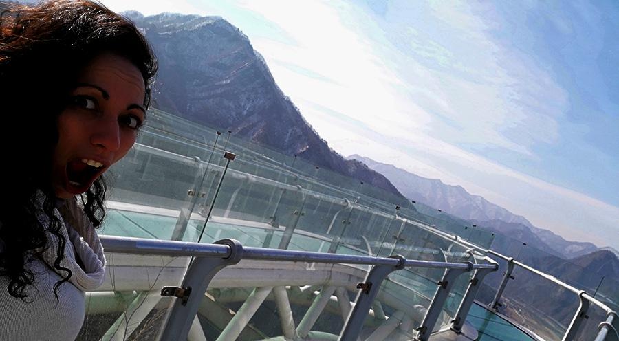 sensations-voyage-voyages-coree-du-sud-korea-bons-plans-experiences-arii-hill-jeongseon-skywalk-zipline-sensations