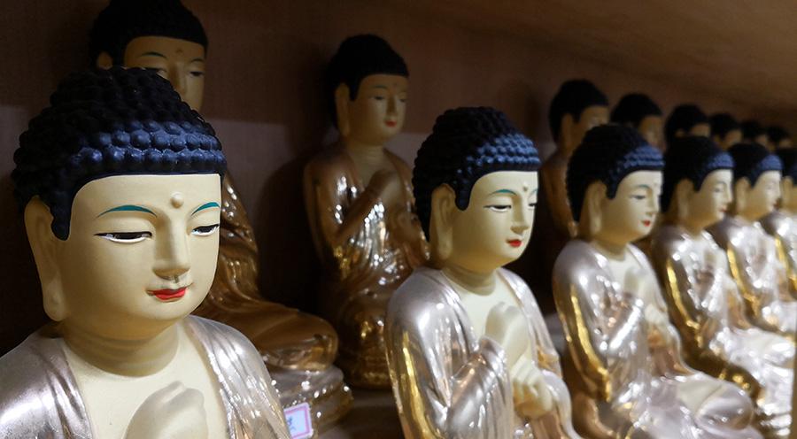 sensations-voyage-voyages-coree-du-sud-korea-corée-bouddha-temple-statues