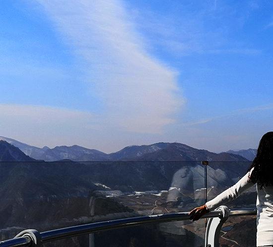 sensations-voyage-voyages-coree-du-sud-korea-pyeongchang-ari-hill-jeongseon-skywalk-pont-de-verre-sam-2-corée