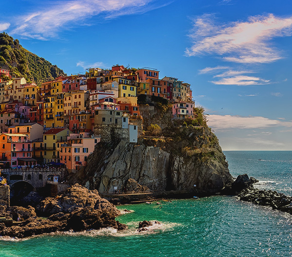 sensations-voyage-destinations-cinque-terre-italie-vignette