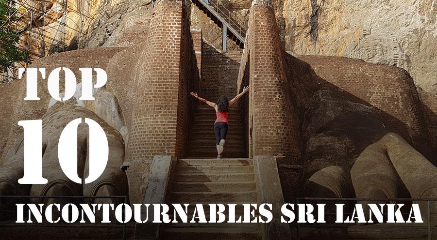 sensationsvoyage-sensations-voyage-experiences-bons-plans-top-10-incontournables-sri-lanka