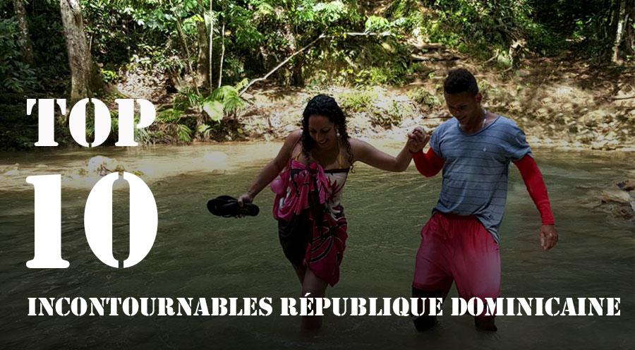 sensationsvoyage-sensations-voyage-experiences-bons-plans-top-10-république-dominicaine-que-faire-incotournables