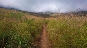 sensations-voyage-bali-lombok-rinjani-trek-start