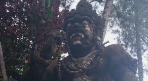 sensations-voyage-bali-temple-pura