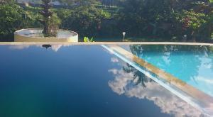 sensations-voyage-bali-ubud-piscine