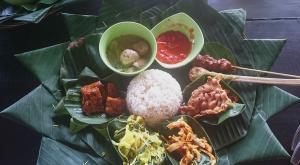sensations-voyage-bali-ubud-vegan-food