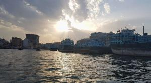 sensations-voyage-dubai-creek-river