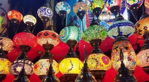 sensations-voyage-dubai-souk-lampes-light
