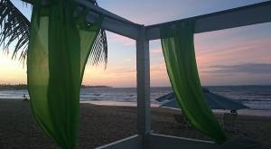 sensations-voyage-republique-dominicaine-cabarete-sunset