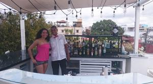 sensations-voyage-republique-dominicaine-saint-domingue-rooftop-bar