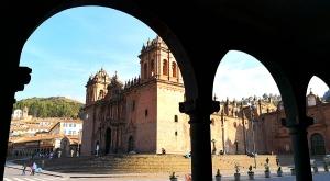 sensations-voyage-sensationsvoyage-perou-peru-cusco-cuzco-architecture