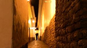 sensations-voyage-sensationsvoyage-perou-peru-cusco-cuzco-by-night-ruelles