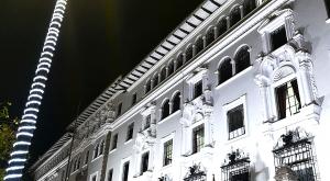 sensations-voyage-sensationsvoyage-perou-peru-cusco-cuzco-by-night