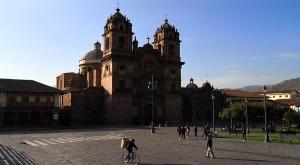sensations-voyage-sensationsvoyage-perou-peru-cusco-cuzco-plaza-major