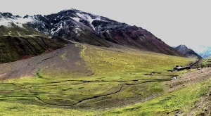sensations-voyage-sensationsvoyage-perou-peru-cusco-cuzco-rainbow-mountain-7-colores-colors