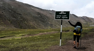 sensations-voyage-sensationsvoyage-perou-peru-cusco-cuzco-rainbow-mountain-7-colores-middle